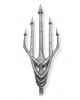 Aquaman Trident Replica - Justice League 187cm