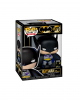 Batman First Appearance Funko POP! Figur