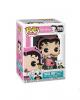 Betty Boop & Pudgy Sock Hop Funko POP! Figure