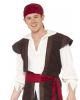 Karibik Piraten Kostüm