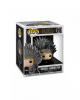 Cersei On The Iron Throne GoT Funko Pop!