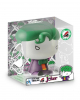 Chibi Joker Money Box