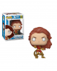 Dark Phoenix - X-Men Funko POP! Figur