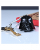 Darth Vader 3D Star Wars Keychain