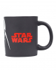Darth Vader I Am Your Father Tasse