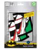 The Joker DC Comic Community Masken 2 St.