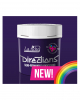 Deep Purple Directions