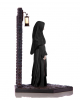 Limitierte The Nun 1:10 Statue