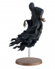Dementor Wizarding World Collectible Figurine