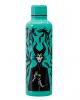 Disney Villains - Maleficent Metal Water Bottle