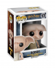 Harry Potter Dobby With Sock Funko POP! Figure