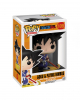 Dragon Ball - Goku & Nimbus Funko POP! Figure