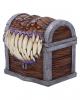 Dungeons & Dragons Würfel Box