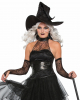 Ember Witch Witch Costume