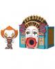 ES 2 Demonic Pennywise & Funhouse Funko POP! Set