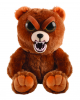 Feisty Pets Bear - Sir Growls-A-Lot