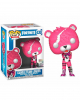 Fortnite Cuddle Team Leader Funko Pop! Figur