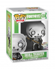 Fortnite Skull Trooper Funko POP! Figur