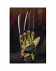 Freddy Krueger Blades Glove 30cm