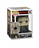 Friday the 13th - Jason Voorhees 8-Bit Funko POP! Figur
