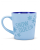 The Ice Queen Frozen - Elsa Cup