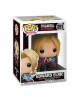 Edward Elric Full Metal Alchemist Funko POP! Figure