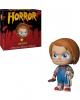 Funko 5 Star Horror Vinyl Figure Chucky