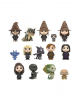 Funko Harry Potter Mystery Mini Blind Box