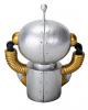 Furrybones Figur - Gadget klein