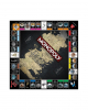 Monopoly Game of Thrones Deutsche Version