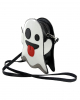 Ghost Shoulder Bag Vinyl