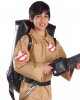 Lizenziertes Ghostbusters Kinderkostüm