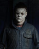 Halloween - Michael Myers Action Figur 48 cm