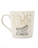 Harry Potter - Dobby Free Elf Tasse
