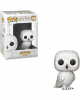 Harry Potter Hedwig Funko Pop! Figur