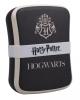 Harry Potter Hogwarts Crest Lunchbox