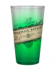 Polyjuice Potion Glas - Harry Potter