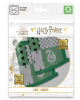 Harry Potter Slytherin Community Masken 2 St.