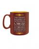 Harry Potter Tasse Gryffindor 460ml