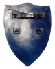 Hero Of Time Cosplay Shield 64x45 Cm