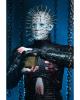 Hellraiser Ultimate Pinhead Actionfigur 17cm