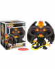 Lord Of The Rings Balrog Oversize Funko Pop! Figure
