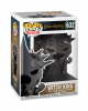 Herr der Ringe Witch King Funko Pop! Figur