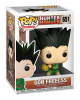 Hunter x Hunter Gon Freecss Funko POP! Figur