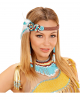 Indian Woman Costume Jewellery 4 Pcs.