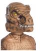 Jurassic World T-Rex Children's Mask