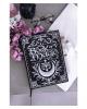 Book of Magic 3D Tagebuch KILLSTAR