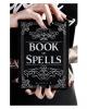 Book of Spells Notizbuch KILLSTAR