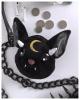 KILLSTAR Kreeptures Vampire Wallet