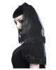 KILLSTAR Mystic Mourning Veil